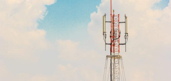 Telecomunicaciones mexicanas bajo Trump: rumbo lo desconocido